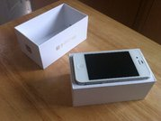 For Sale Iphone 4s  Factory Unlocked  (Payment by PAYPAL)